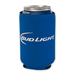 Cooler Bud Light