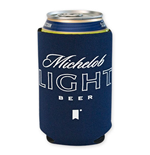 Cooler Michelob