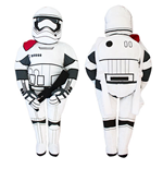 Mochila Star Wars Stormtrooper Buddy
