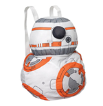Mochila Star Wars BB-8 Buddy