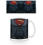 Caneca Batman vs Superman 195659
