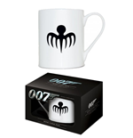 Caneca James Bond - 007 195665