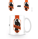 Star Wars Caneca Join the Rebellion