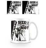 Caneca Star Wars Matters Not