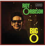 Vinil Roy Orbison - Big O