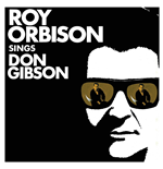 Vinil Roy Orbison - Sings Don Gibson