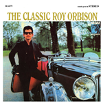 Vinil Roy Orbison - The Classic Roy Orbison