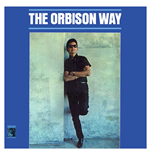 Vinil Roy Orbison - The Orbison Way