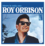 Vinil Roy Orbison - There's Only One Roy Orbison