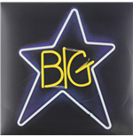 Vinil Big Star - No 1 Record