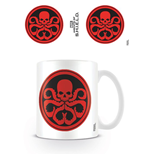 Caneca Agents of S.H.I.E.L.D. 196075