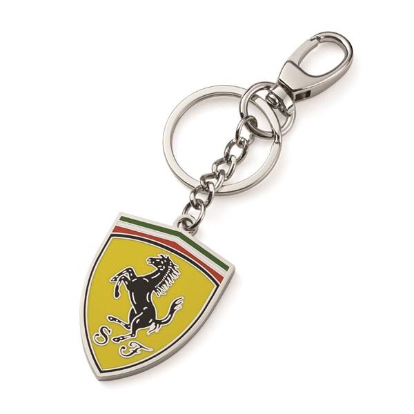 6261f7503ebf8 Chaveiro Ferrari Original  Compra Online em Oferta