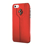 Capa iPhone Ferrari