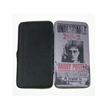 Carteira Harry Potter 196865