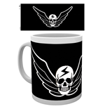 Caneca Street Fighter 197003