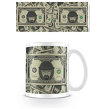 Caneca Breaking Bad 197097