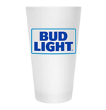 Copo Bud Light