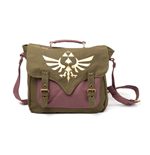 Mochila The Legend of Zelda 197391
