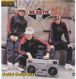 Vinil Beastie Boys - Solid Gold Hits (2 Lp)
