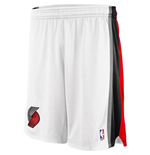 Shorts adidas Portland Trail Blazers New Swingman