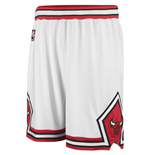 Shorts adidas Chicago Bulls Swingman