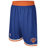 Shorts adidas New York Knicks Swingman