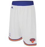 Shorts adidas New York Knicks New Swingman