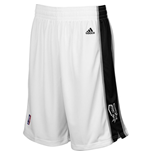 Shorts adidas Santo Antonio Spurs New Swingman