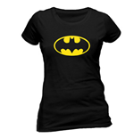 Camiseta Batman 198307