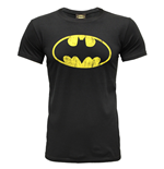 Camiseta Batman 198310