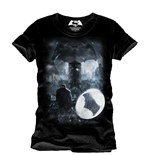 Camiseta Batman 198452