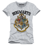 Camiseta Harry Potter 198561