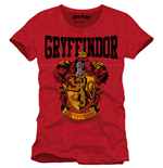 Camiseta Harry Potter 198563