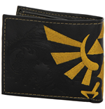 Cartera The Legend of Zelda - Zelda Bird Logo