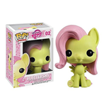 Boneco My little pony 199316