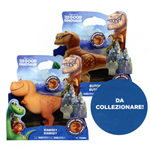Boneco The Good Dinosaur 199361