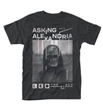Camiseta Asking Alexandria 199547