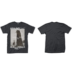 Camiseta Asking Alexandria 199548