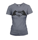 Camiseta Batman vs Superman 199550