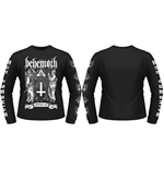 Camiseta Behemoth 199555