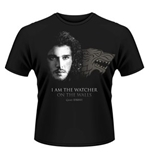 Camiseta Game of Thrones 199572