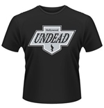 Camiseta Hollywood Undead 199596