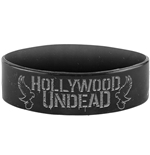 Pulseira Hollywood Undead Mirror Doves
