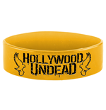 Pulseira Hollywood Undead 199598