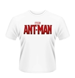 Camiseta Ant-Man 199611
