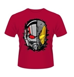 Camiseta Ant-Man 199612