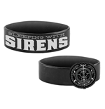 Pulseira Sleeping with Sirens 199621