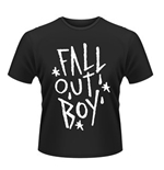 Camiseta Fall Out Boy 199637
