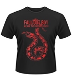 Camiseta Fall Out Boy 199639
