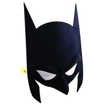 Óculos de sol Batman Original  Compra Online em Oferta 3027a89422
